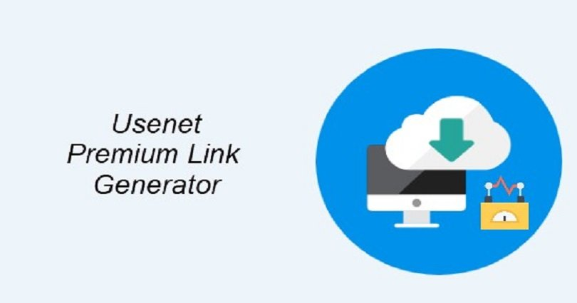 Image result for alfafile premium link generator""