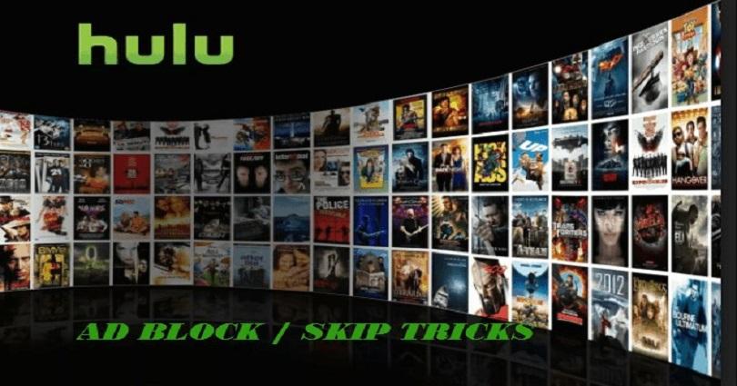 How to Skip Hulu Ads (10 Working Ways) – (2021 Updated)