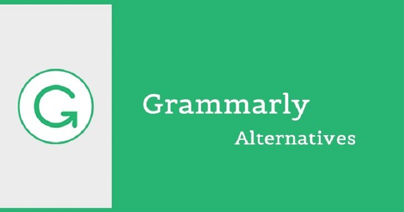 Top 10 Best Grammarly Alternatives in 2020