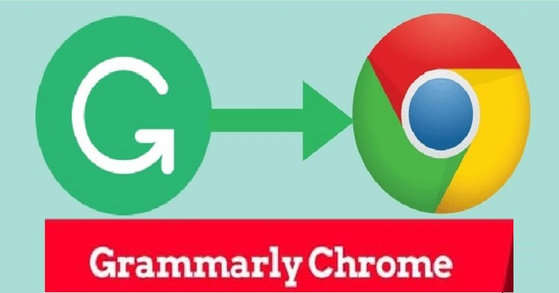 Grammarly for Chrome – Free Download (The Definitive Guide)