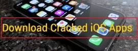 cracked ios apps