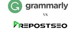 grammarly vs prepostseo