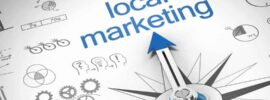 free local marketing tools