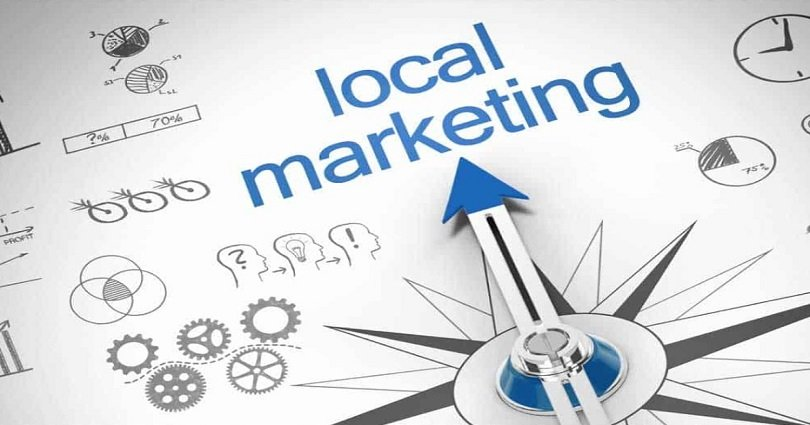 Free Local Marketing Tools, Tips & Tricks That You Should Use