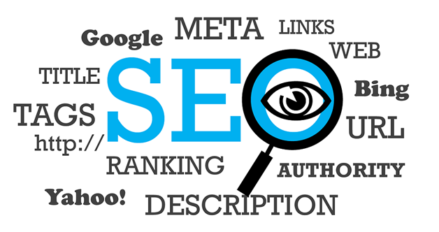 SEO Strategies for Website