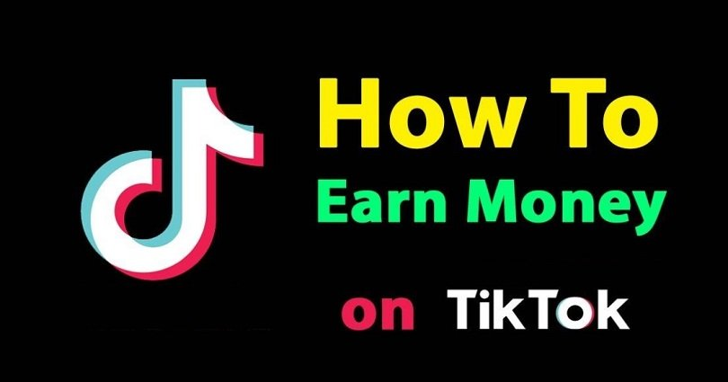 How to Make Money on TikTok – (The Definitive Guide)