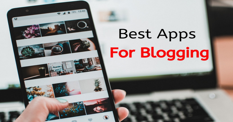 21 Best Blogging Apps for Android 2021
