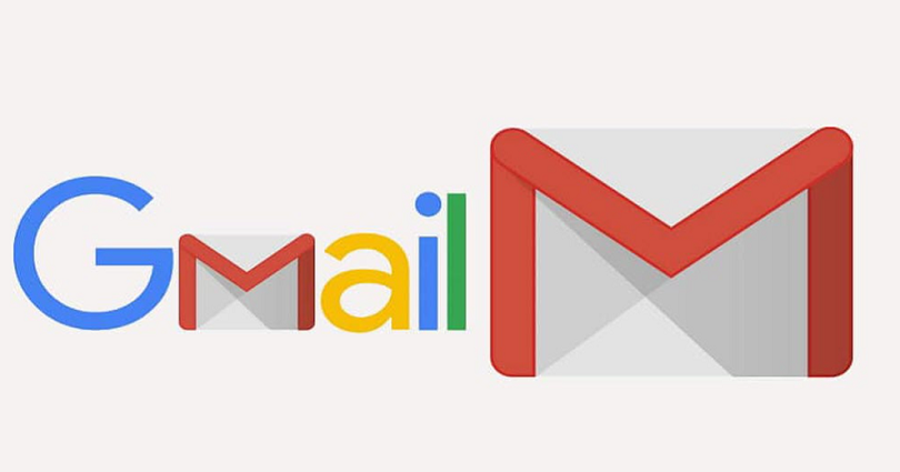 Free Gmail Accounts and Passwords 2021 (Updated)