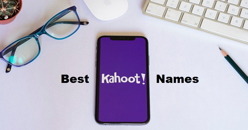 100+ Inappropriate, Dirty, and Funny Kahoot Names to Use